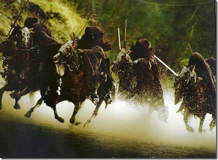 lotr_movie_ringwraiths