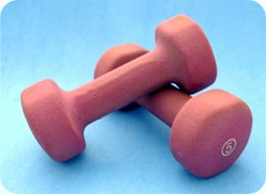 weights3