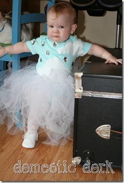 baby halloween beatles costume lucy sky diamonds