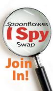 i spy swap button