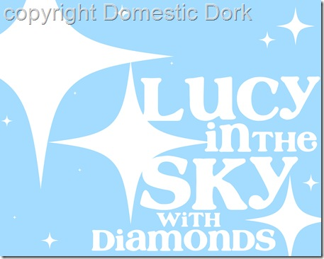 lucydiamonds