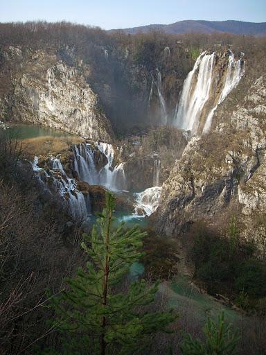 Plitvice1