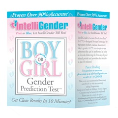 IntelliGender-new-box-Image-on-white