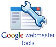 google web mastertools.png
