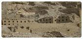 Ruinas de Incawasi