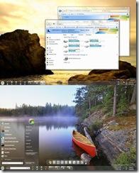 windows 8.5