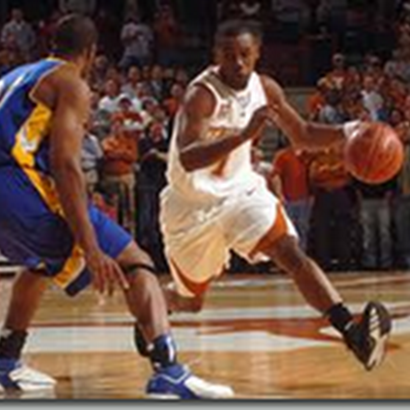 Pola Peyeranagn dan Pola Pertahanan dalam bola basket