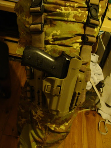 Arsenal Airsoft! - Page 2 P226-PVC-Holster-13