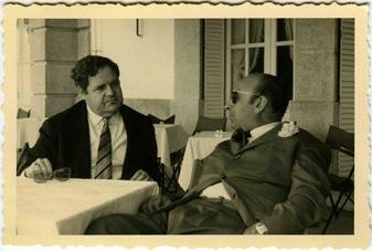 J.M.Campos e João Villaret _3