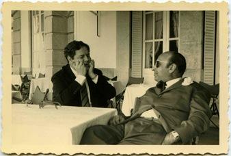 J.M.Campos e João Villaret _5