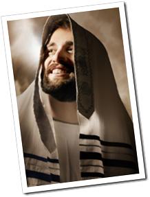 Jesus_Smiling