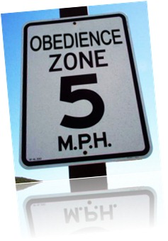rmdn_obedience_zone