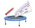 bounce 1