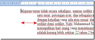 word simulasi6