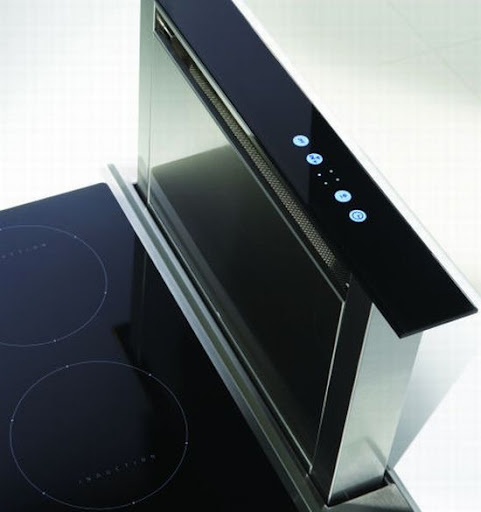 kochbuch daylicious 50 rezepte 1000 ideen ebay. Black Bedroom Furniture Sets. Home Design Ideas