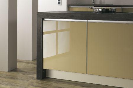 Alnoart Pro Designküche