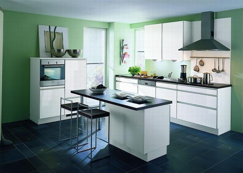 Zu alnoart pro marken einbauküche bosch glasfronten küche glasküche