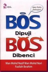 bos 2