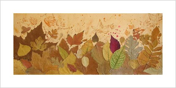 huellas de otoño con marco.jpg
