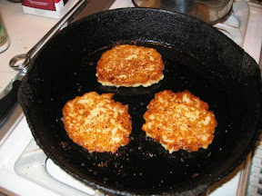 300750-Asian-Latkes-with-Nuts-and-Gingered-Sour-Cream.jpg