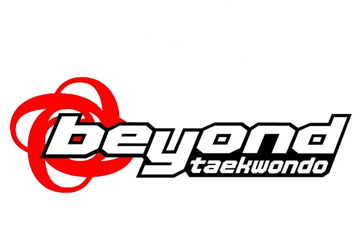 Beyond Sports Taekwondo