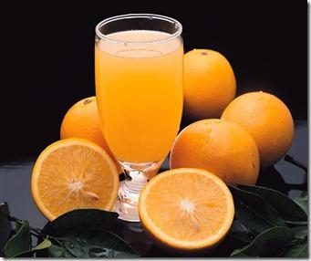 suco-de-laranja