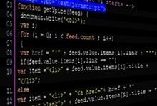 javascript hosting