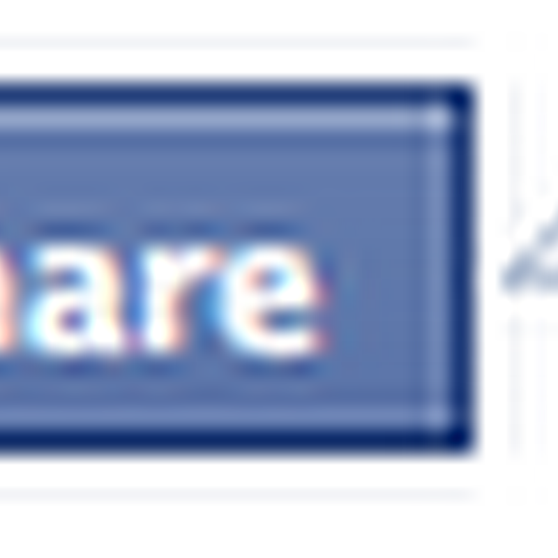How to Add Facebook Share Button with Counter in Blogger