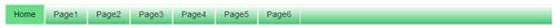pages gadget default