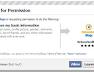 Import multiple blogs into Facebook via NetworkedBlogs