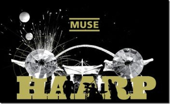 muse controle mental 20