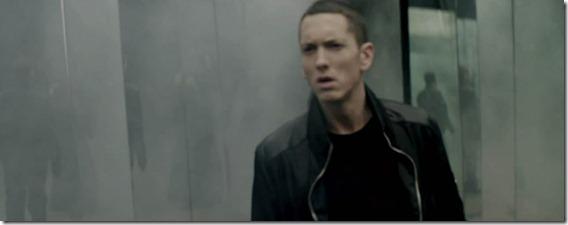 Eminem 9