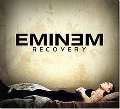 Eminem Subliminar 17