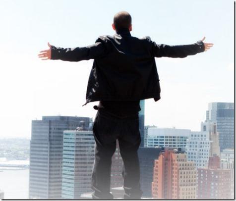 Eminem Subliminar 16