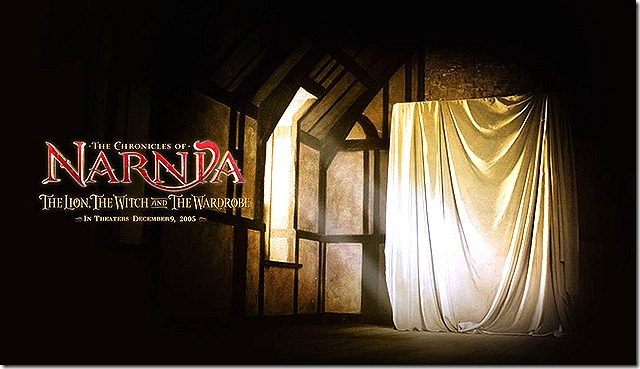 The_Chronicles_of_Narnia