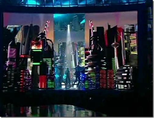VMA 2008 Subliminar 20