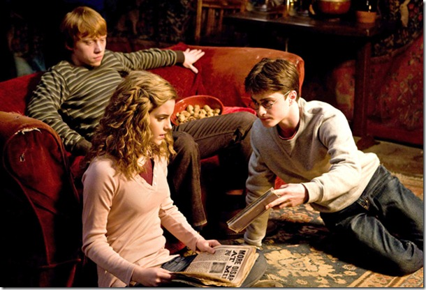 Harry_Potter 2