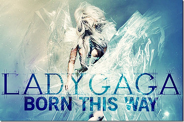 Born This Way 3