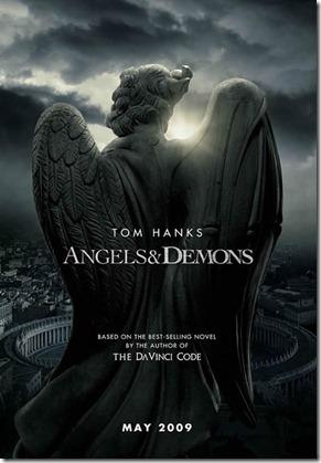 anjos_e_demonios