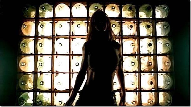 Britney Spears - I Slave 4 U 4