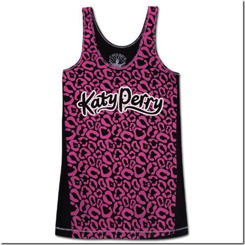 Katy 3