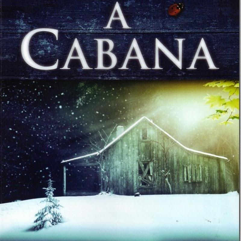 """O Segredo do Engano em """"A Cabana"""""""