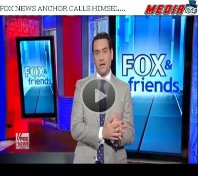 FOX News clip
