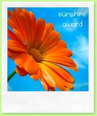 sunshineblogaward