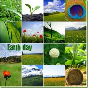 collage-giorno-della-terra