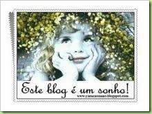 selinho_sonho