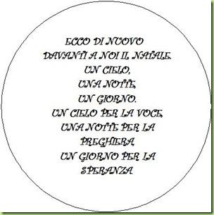 poesia cd 2