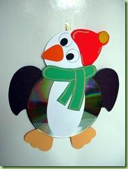 pinguinocd