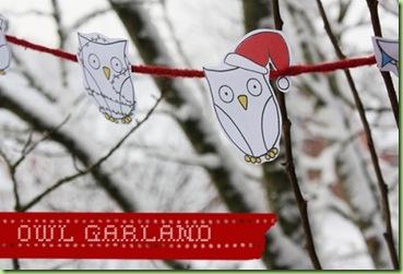 owlgarland1