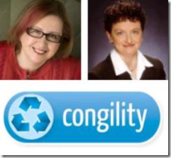 ann-rahel-congility